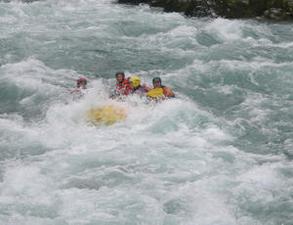 Scott River image